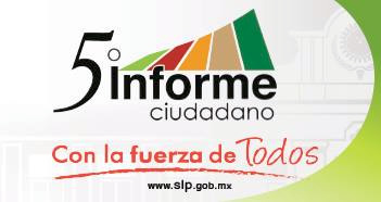 5toinforme